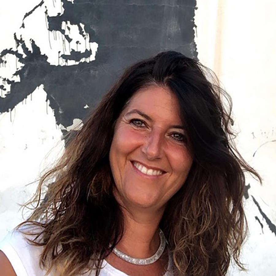 Laura Nicotra