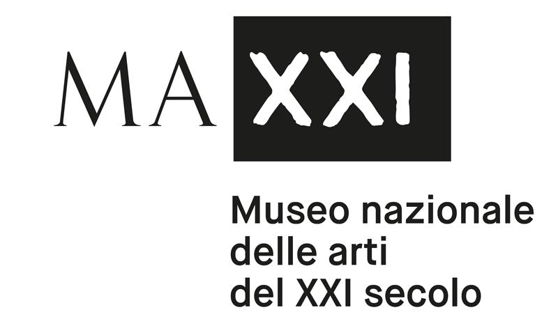 maxxi museo nazionale delle arti del XXI secolo