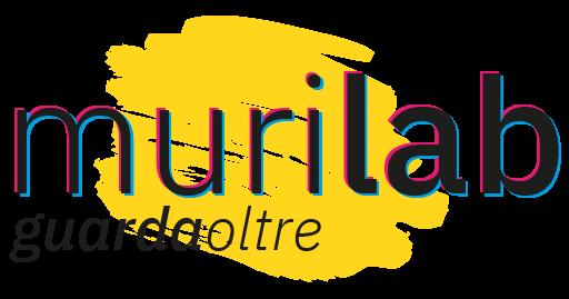 logo murilab